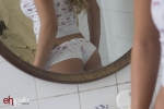 Bárbara Rossi (2)