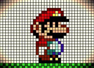 Super_Mario_-_reproducao