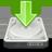 1419078920_Gnome-Document-Save-48